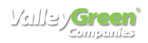 Valley Green Companies